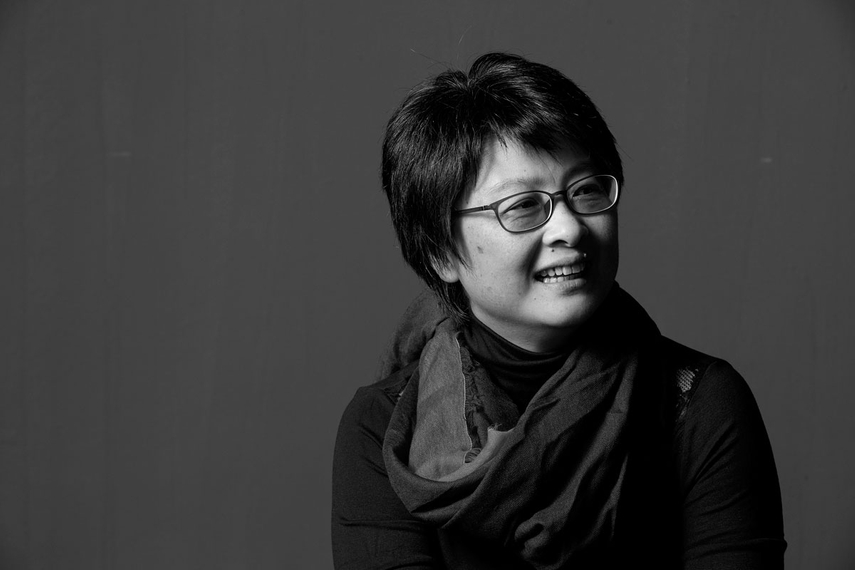 Cindy Yan Chan: Growing a traditional media company by being smart about technological collaborations