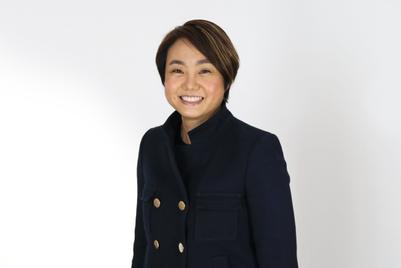 WPP郭美伶跳槽宏盟媒体,出任中国区首席运营官
