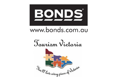 Clemenger BBDO Melbourne wins Bonds and Tourism Victoria