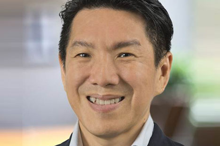 Clement Teo
