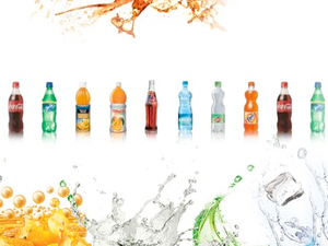 Coca-Cola hands shopper marketing business to OgilvyAction in India