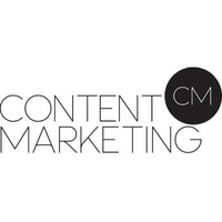 Content Marketing China