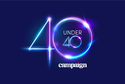 40 Under 40 opens for entries