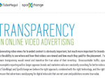 Transparency in Online Video Advertising