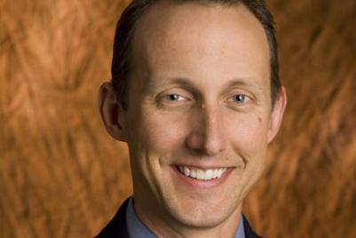 Burson-Marsteller names new APAC marketing leader
