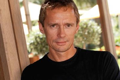 Publicis Mojo's Craig Davis to head 2011 D&AD Integrated jury
