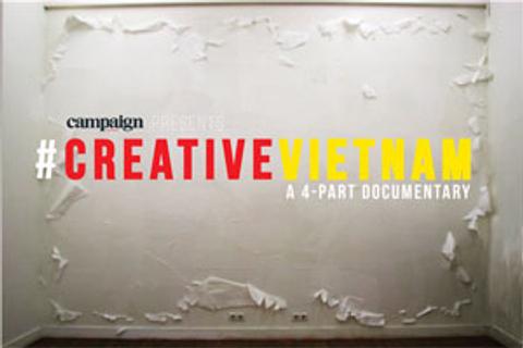 CreativeVietnam