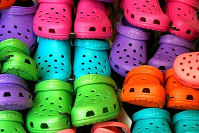 Crocs selects R/GA Singapore as digital agency for Asia-Pacific