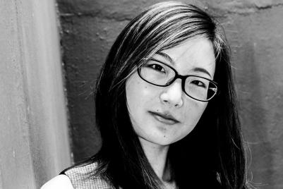 """观点:亚洲男性可以是""""硬汉""""也可以是""""伪娘""""?"""