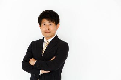 Q&A: 'Unprofessional' Japanese influencers need discipline