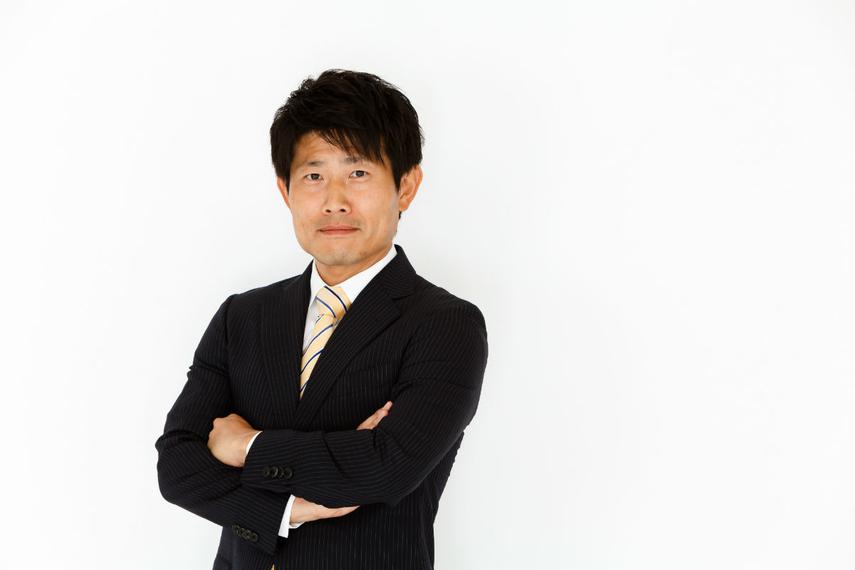 Akinori Takamura