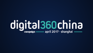 Digital360China