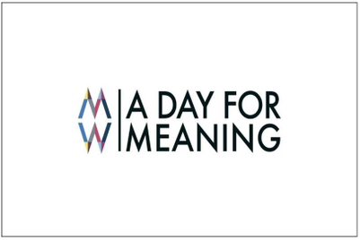 McCann tackles unconscious bias with 'a day for meaning'