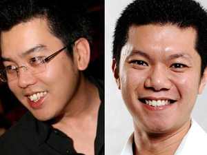 DDB appoints planning heads in Singapore and Malaysia, MD for Rapp Singapore