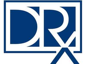 DRx Group appoints PR Communications in Singapore