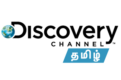 Discovery Networks Asia-Pacific expands its network portfolio in India