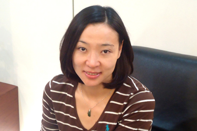 Grey China scoops strategist to join fast-expanding team