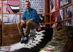 Vans' Nick Street talks content, culture and adapting to Asian sensibilities