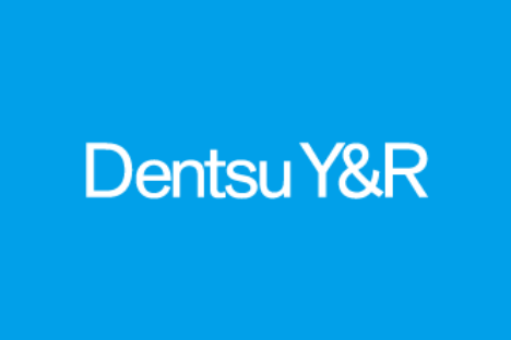 Dentsu Y&R and Wunderman Dentsu to merge, combine branding and data expertise