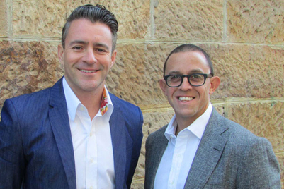 Updated: IPG Mediabrands appoints new CEO in Australia