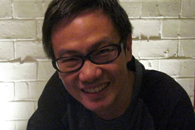 TBWA Beijing appoints Danny Chan as executive creative director