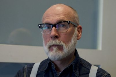 Cutters Studios hires former Havas ECD