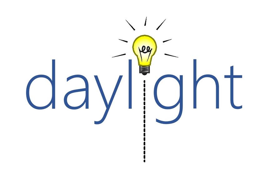 David Ko, Angelo Umali found firm to generate digital 'Daylight'