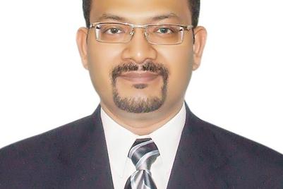 VivaKi appoints Devapriya Mohanty as CEO in Vietnam