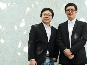 Deep Focus/Flipscript becomes Hermès' social-media agency in China