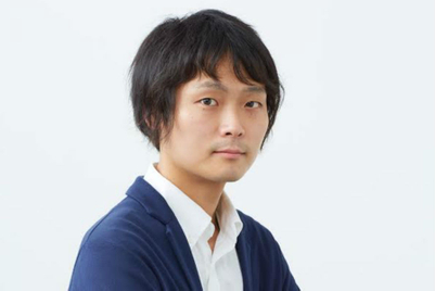 What will it take for Japanese marketers to finally 'go digital'?