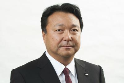 Dentsu reshuffles executives amid ongoing reforms