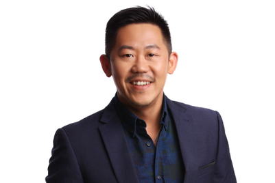 OMG names new Hong Kong group CEO