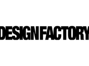M&C Saatchi Malaysia launches BTL division Design Factory