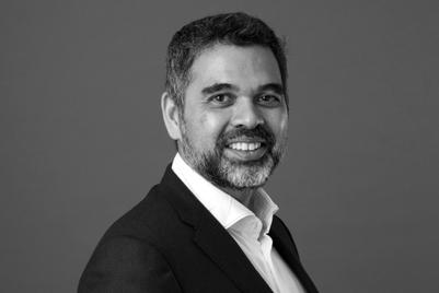 Global creative CEO Dick van Motman leaves Dentsu