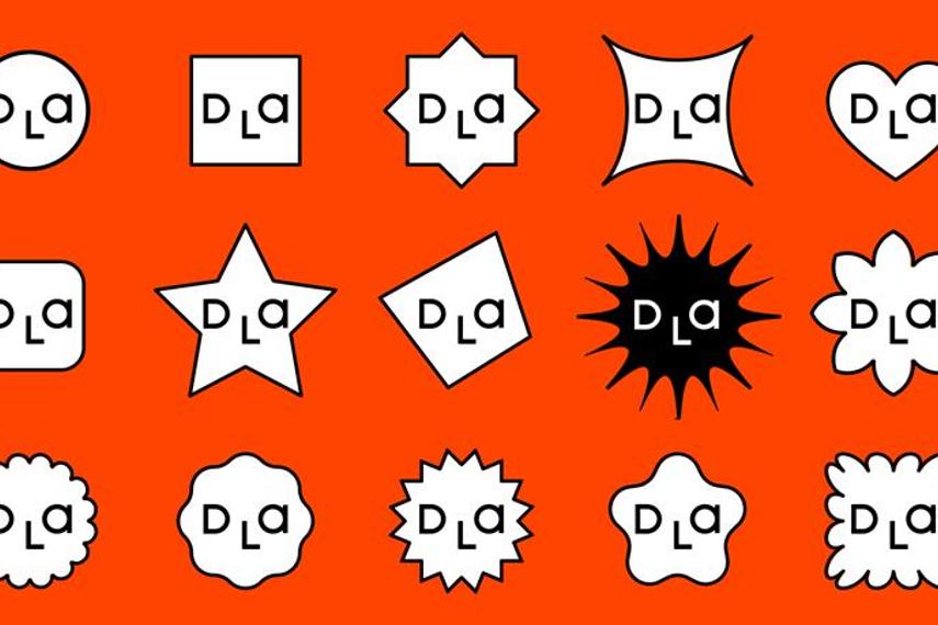 US IPG agency Deutsch splits into separate NYC and LA agencies