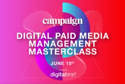 Digital Marketing Workshop Series: Digital Paid Media Management Masterclass