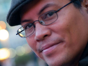 Netbooster Asia appoints new ECD