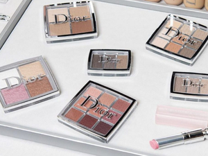 In industry first, Dior Beauty debuts livestreaming sales on WeChat