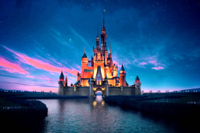 Disney poised to call global media review after Fox takeover