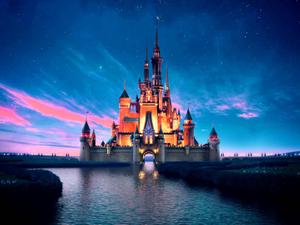Disney Studios SEA consolidates media with Dentsu as AOR