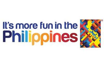 Philippines DoT's unveils new 'It's Fun' slogan