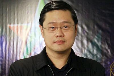 DAN hires new head in Philippines