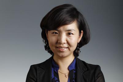 观点:中国品牌如何走进国际消费者心中?