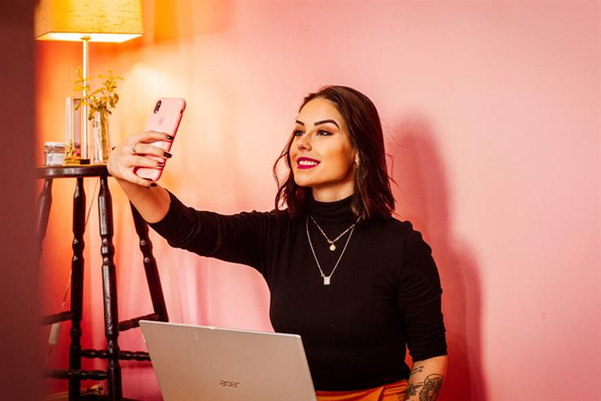 UK watchdog threatens action against Instagram influencers for failing to disclose paid content