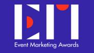 Event Marketing Awards 2019