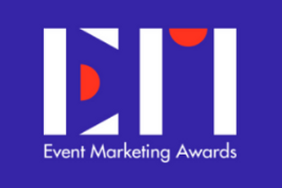 Event Marketing Awards 2019