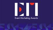 Event Marketing Awards 2021