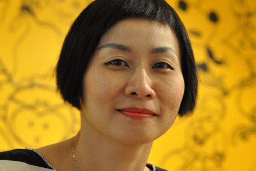 Emen Chong