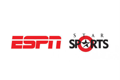 ESPN to sell stake in Star Sports to News Corp