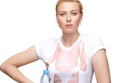 Evian's 'Live young' marketing push kicks-off in Singapore